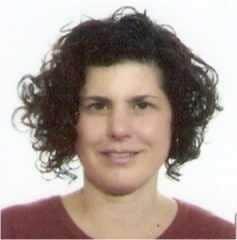 Beatriz Rieiro