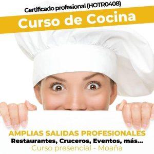 curso-profesional-de-cocina-vigo